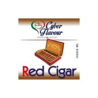 Aroma CYBER FLAVOUR - Red Cigar