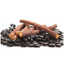 Aroma Azhad's Elixirs - Liquirizia