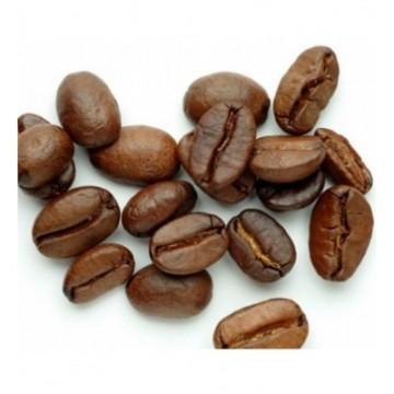 Aroma Azhad's Elixirs - Caffè