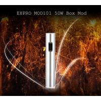 EhPRO 101 Mod 50W