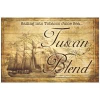 Aroma BlendFEEL - Tuscan blend