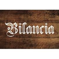 Aroma BlendFEEL - Bilancia