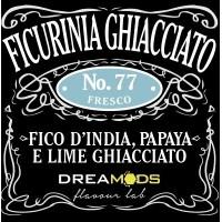 Aroma DreaMods - No.77 - Ficurinia Ghiacciato