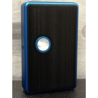 Billet Box - Oiginale - R4 DNA60 - Blue Oyster Box + OCC Adapter