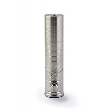 Tubo Vapor Giant Mini Mechmod V2.5 23mm