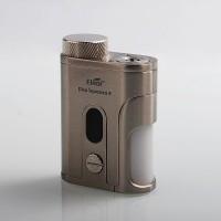 Kit Pico Squeeze 2