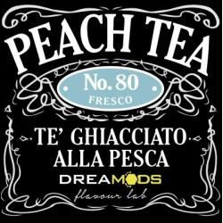 Aroma DreaMods - No.80 - Peach Tea Ghiacciato