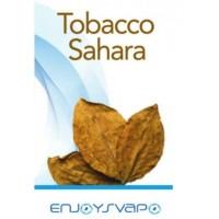 Aroma ENJOYSVAPO Sahara