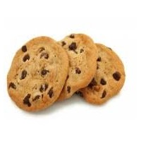 Aroma ENJOYSVAPO Cereal Cookies