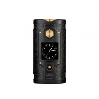 SXMINI G Class - BLACK GOLDEN Limited Edition