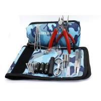 Tool kit Shield Cig