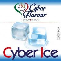 Aroma CYBER FLAVOUR - CYBER ICE