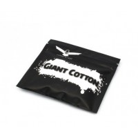 Cotone organico - Vapor Giant