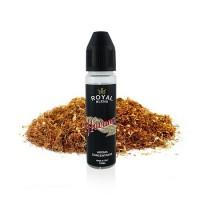 Aroma Royal Blend - Havana