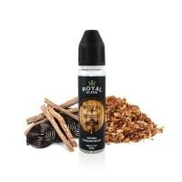 Aroma Royal Blend - Riserva