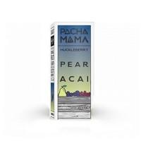 Aroma Pacha Mama - Huckleberry Pear Acai