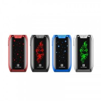 Vaporesso Revenger Mini 85W 2500mAh Battery
