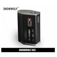 SIGELEI SNOW WOLF 365W