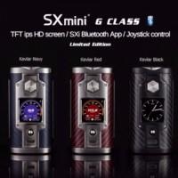 SXMINI G Class