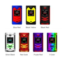Veneno 225W Battery by SMOK
