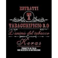 Aroma Tabacchificio 3.0 - Keras