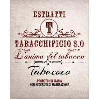 Aroma Tabacchificio 3.0 - Tabacoco