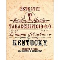 Aroma Tabacchificio 3.0 - Kentucky