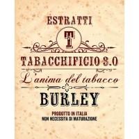 Aroma Tabacchificio 3.0 - Burley