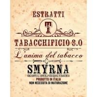 Aroma Tabacchificio 3.0 - Smyrna