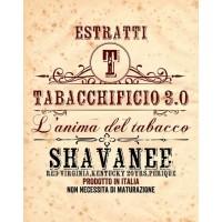 Aroma Tabacchificio 3.0 - Shavanee
