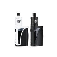 Innokin Kroma-A 75W TC + Zenith