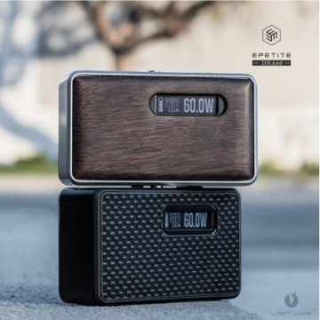 EPETITE DNA60 TC Box Mod - Lost Vape