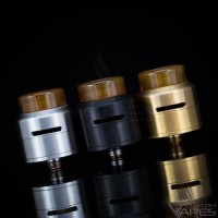 GOON LP Originale - 528 Custom Vape