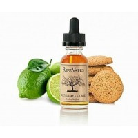 Aroma Ripe Vapes - Key Lime Cookie - 20ml