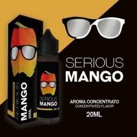 Aroma Vaporart - Serious Mango