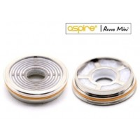 Resistenza Aspire - Revvo Mini - 0.23-0.28ohm