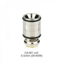 Resistenza iJoy per Captain CA-M1 - 0.5ohm