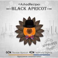 Bundle aromi Azhad's - Black Apricot