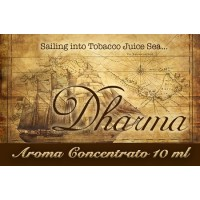 Aroma BlendFEEL - Dharma