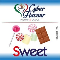 Aroma CYBER FLAVOUR - Sweet