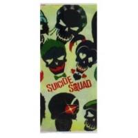 WRAP Termorestringente 18650 - Squad