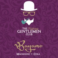 Aroma The Gentlemen Club - Bayamo