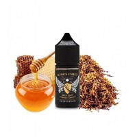 Aroma King's Crest - Don Juan Tabaco Dulce - 30ml