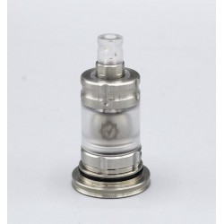Ion Junior by Fakirs Mods