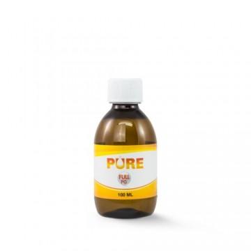Base Pure Full PG 100ml bottiglia 250ml