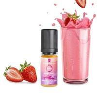 Aroma Vitruviano Albori - 10ml