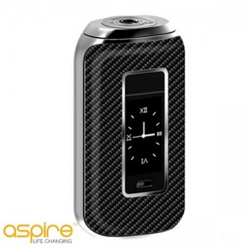 Skystar 210W Touch Screen Battery - Aspire