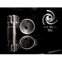 Gentlemen 900 JET BELL - 4 campana