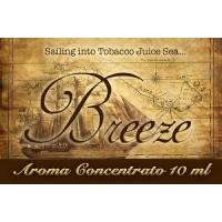 Aroma BlendFEEL - Breeze