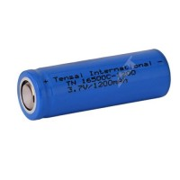 Batteria Tensai TN16500C Li-Ion-Zelle 1200mAh